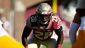 Florida State vs. Virginia Fearless Prediction, Game Preview