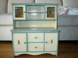 pantry hutch kitchen cabinet hutch large size of corner cabinet kitchen storage cabinet hutch china hutch