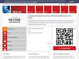 , playstation gift card generator. Top 15 Free Online Qr Code Generators Inspirationfeed