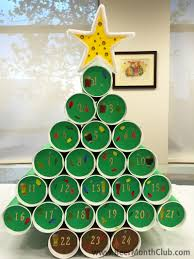 improving your beer advent calendar advent tree so how do