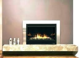 ventless fireplace inserts fireplace propane propane fireplace insert with blower fireplace ventless fireplace
