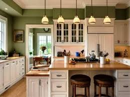 best of wall color with cream cabinets indusperformance best colour for kitchen
