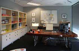law office interior design. law office interior design