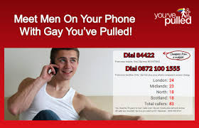 chat with singles on your phone