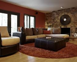 wood flooring ideas living room. Maple Hardwood Floors Beautiful Wood Flooring Ideas Living Room