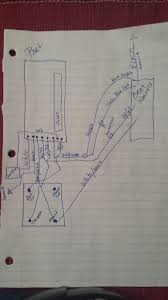 sea doo starter wiring diagrams wiring library here is the wiring info well most of it 1994 seadoo