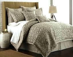 oversized king bedspread sets image of comforter x 110 96 size get with duvet