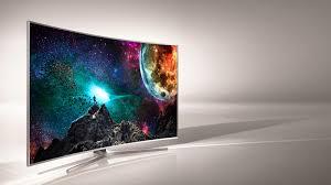 samsung tv 2017. samsung electronics launch qled tv range tv 2017 q