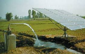 water pumps micro hydro power systems backwoods solar water pumps for off grid homes