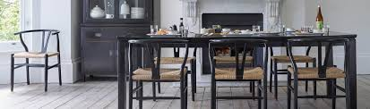 Handcrafted Wooden Dining Room \u0026 Reclaimed Wood Kitchen Tables ...
