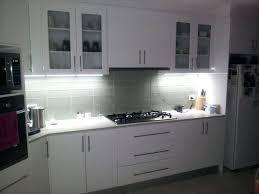 led strip under cabinet lighting led under cabinet light strips kitchen cupboard led strip lighting