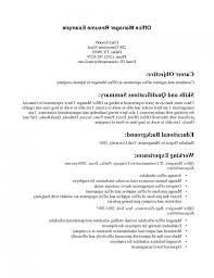 Front Desk Manager Resume Sample 3 Awesome Collection Of Dental