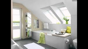 Badezimmer Mit Dachschräge Andere Weltennet
