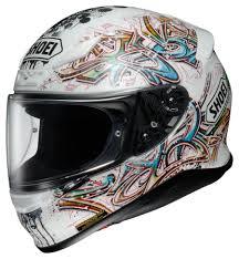best modular helmet australia tags best modular helmet best