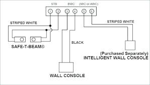 overhead door electrical diagram data wiring diagram blog garage door wiring diagram wiring diagrams best garage door wiring schematic garage door wiring diagram