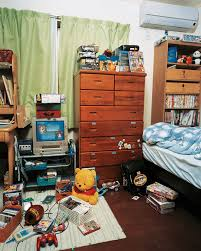 normal kids bedroom. Where-children-sleep-33 Normal Kids Bedroom R