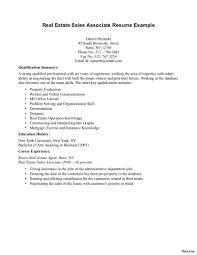 Sales Associate Resume Skills Sales Associate Resume Skills Retail Samples Luxury Sample 23