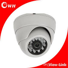 front door cameras2017 Cwh A4007h Ahd Mini Cctv Camera With White Color And 1mp13