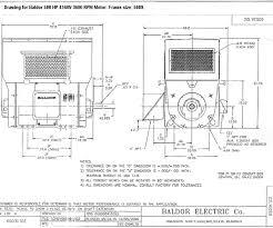 Baldor Motor Frame Chart 4160 Volt Motor Used 4160v Motors 4160 Volt 3600 Rpm