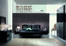 Model Bedroom Interior Design Teens Bedroom Teenage Girl Ideas With Bunk Beds Orange Purle Queen