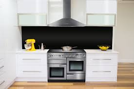 free standing stove. Falcon Freestanding Cookers Free Standing Stove L
