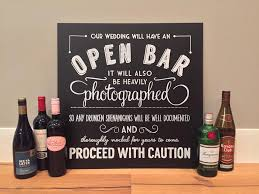 calgary-chalkboard-wedding-decor-custom4.jpg