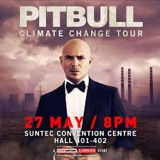 global warming pitbull. Simple Pitbull An Error Occurred Intended Global Warming Pitbull R