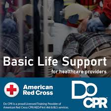 ankeny iowa first aid cpr bls