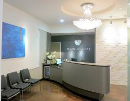 dental office reception. Dental Office Designs Photos Maya Eydelman Dmd Design For Health Reception C