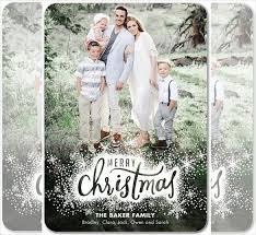 150 Christmas Card Templates Free Psd Eps Vector Ai Word