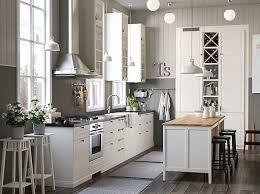 Ex Display Designer Kitchens For Sale Cool Kitchens Kitchen Ideas Inspiration IKEA