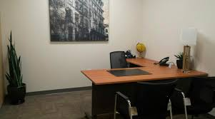 furniture office space.  space burlington ma office space for rent inside furniture