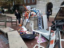 Littering To Just Umd And Testudo Where's Donating The Between Line