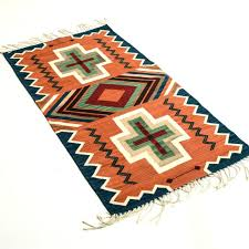 native american style rugs hand woven native style rug native american indian style rugs
