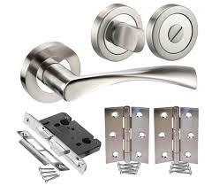 door handles with locks. More Views Door Handles With Locks
