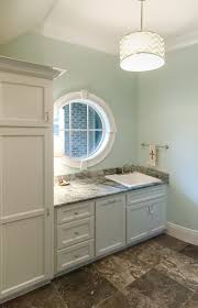 stunning laundry room light fixtures design that will make you spellbound for inspirational home decorating with