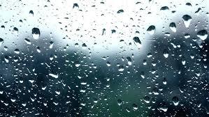 rain glass rain glass rain drops on glass stock footage clip rain glass shower door pictures rain glass