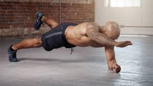 Lower Abs Workouts For A Six Pack Not A Two Pack Coach