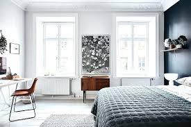 home decor pictures bedroom ating home decor stores mesa az