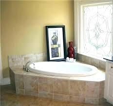 mobile home garden tub mobile home garden tub garden tubs for bathrooms garden tubs for bathrooms mobile home garden tub