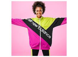 <b>Sport Style Optiks Windbreaker</b>
