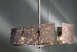 crystal chandeliers swarovski crystal adorned chandelier taylor for attractive property swarovski crystal chandelier remodel