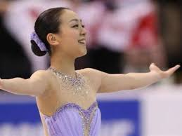best mao images figure skating ice skating and mao asada sports photosskate