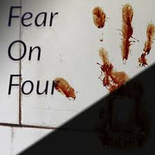 Fear On Four - BBC Radio Four