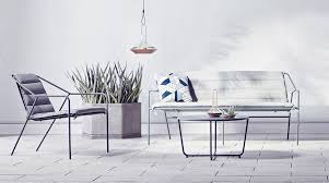 dwell modern lounge furniture. 123-piece Collection Has Prices Ranging From $49.99 To $399.99 For  Furniture (both Indoor And Outdoor) $16.99 $99.99 Decor Accessories. Dwell Modern Lounge