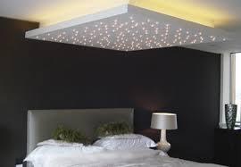 office false ceiling design false ceiling. False Ceiling Design Living Room On Modern Designs For Bedroom Home Decor Report Office
