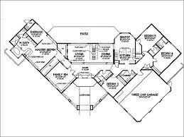 400 sq ft house plans triangle house plans sq ft house plans luxury sq ft tiny