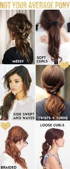 Type Of Hair Style 116 best work hairstyles images hairstyles braids 1365 by wearticles.com