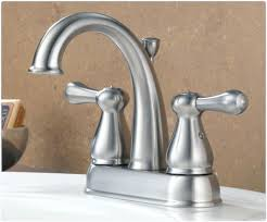 delta shower leaking fix faucet leak kitchen delta shower faucet repair unique bathtub faucet leaking of fix faucet leak delta shower diverter repair kit