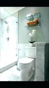 Bathroom Crown Molding Custom Crown Molding Bathroom Crown Moulding Bathroom Tile Crown Molding